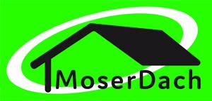 Moserdach - Roman Moser