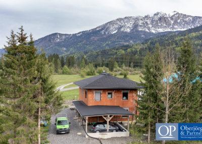 OP Oberjörg & Partner Versicherungsmakler GmbH